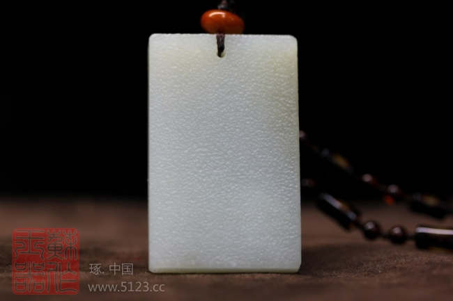 苏作玉器网-苏州玉雕网-苏州玉雕大师